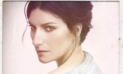 Laura Pausini lança o aguardado álbum Fatti Sentire