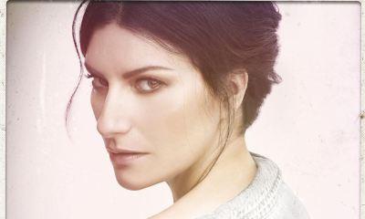Novo disco da Laura Pausini já tem título
