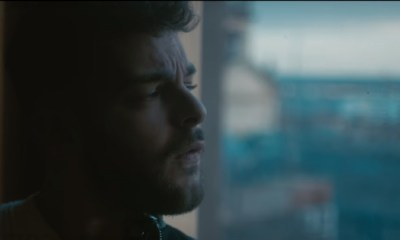 Veja Bengala, o novo videoclipe de Lorenzo Fragola