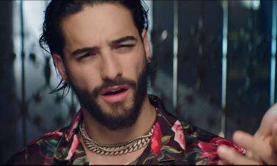 Maluma lança El Préstamo, seu novo single