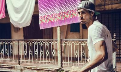 Enrique Iglesias faz único show no Brasil