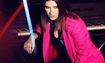 Laura Pausini revela que Nuevo vai ganhar clipe