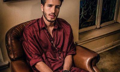 Sebastián Yatra lança primeiro disco em 18 de maio