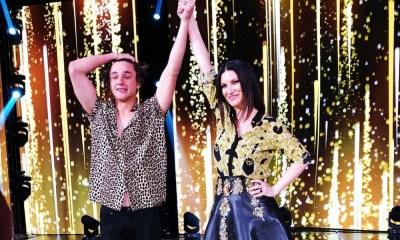 Afilhado de Laura Pausini, Pol Granch venceu o X Factor Espanha