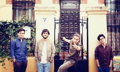 7 videoclipes para se apaixonar de vez pelo Morat