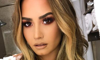 Demi Lovato deve ir para a reabilitação
