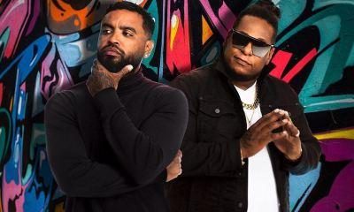 Zion y Lennox lançaram último single em março