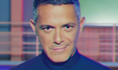 No Tengo Nada é o novo single do Alejandro Sanz
