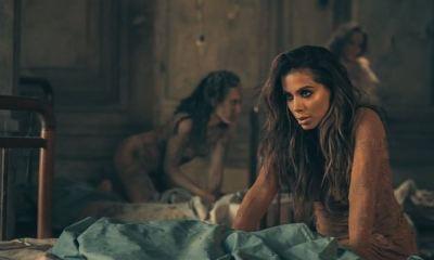 Anitta bomba com Veneno, novo single em espanhol