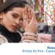 A revolução começa no flamenco. Rosalía é a artista do ano na Espanha