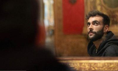 Marco Mengoni lança vídeo em parceria com o YouTube