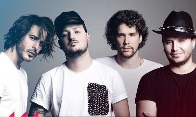 Piso 21 fala sobre Brasil e o novo single, Te Vi