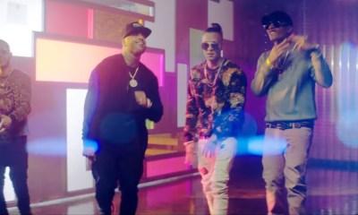 Música latina domina - de novo - o YouTube
