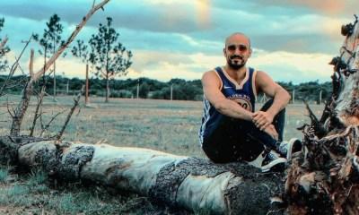 Cien Años é a primeira música inédita de Abel Pintos desde 2016