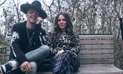 Na expectativa pelo novo disco, Jesse y Joy lançaram a versão acústica de Te Esperé