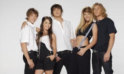 Música do Teen Angels ganha versão inédita 10 anos após lançamento
