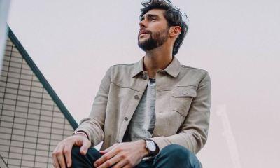 Alvaro Soler tem novidades para 2019