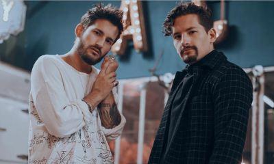 Mau y Ricky têm novo single