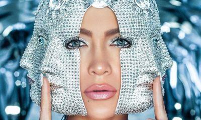 Jennifer Lopez vai lançar primeira música em 2019