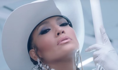 Medicine é o novo single da Jennifer Lopez