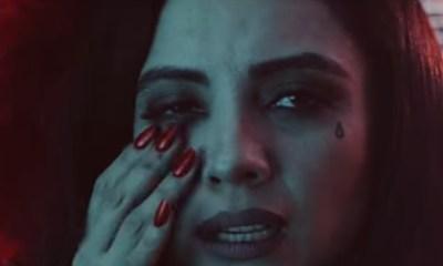 Cumbia Para Olvidar é o novo single da Mon Laferte