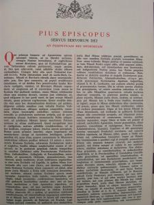 Quo Primum