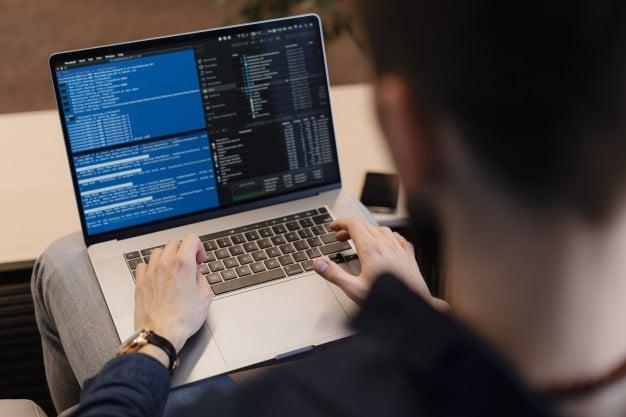 Top 3 cursos para aprender JavaScript desde cero