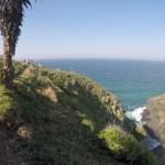 Wild Coast South Africa