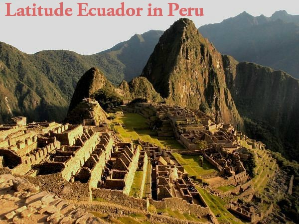 an analysis of the history of the incas in peru western south america As you may remember from history class, a large part of western south america was once populated by the incas the large pre-columbian empire stretched from what is modern-day chile through.