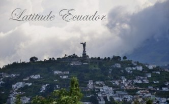 popular places to visit in Quito