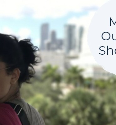 Dia de compras: Outlets de Miami