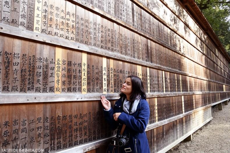 O que fazer em Nara: Roteiro Completo