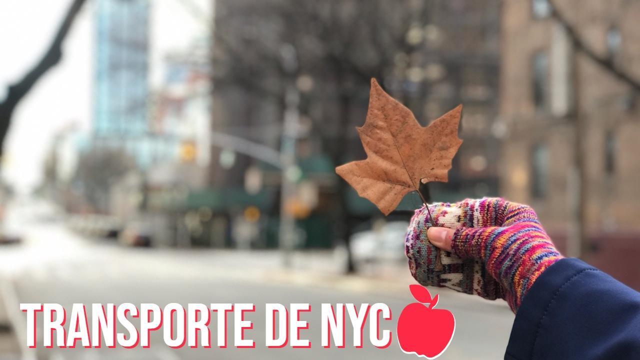 Metrô de Nova York: Guia Definitivo de NYC