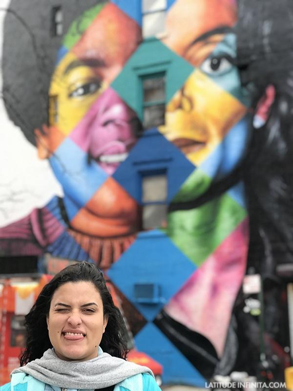 Grafiti Kobra - Michael Jackson