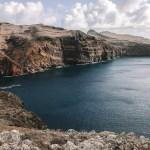 O que fazer na Ilha da Madeira