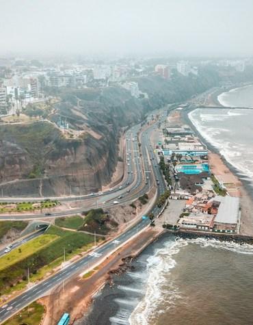 Dicas de viagem ao Peru
