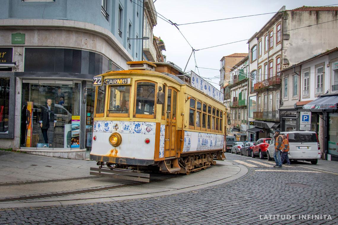 O que fazer em Portugal em 7 dias