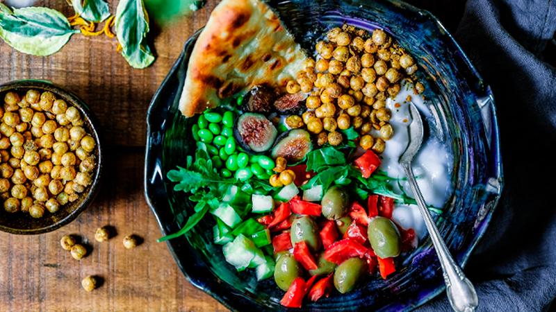 O que comer em Curitiba: Guia definitivo de comida