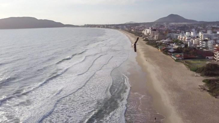 praias imperdíveis de florianópolis