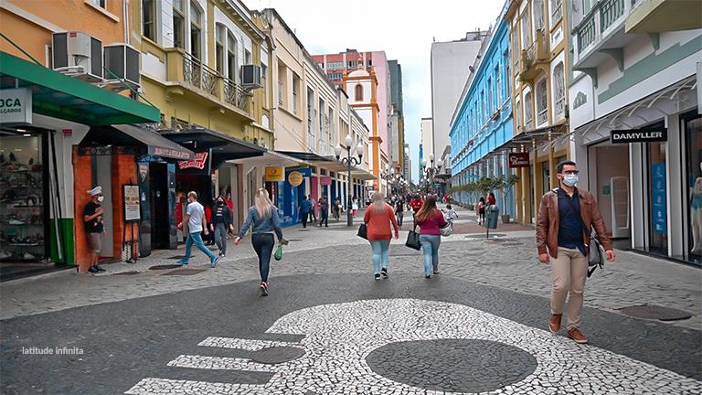 rua felipe schmidt florianopolis