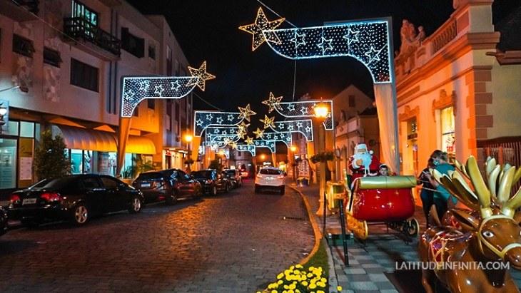 iluminacao natal garibaldi