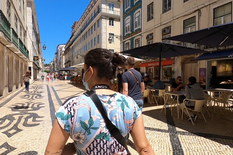 Precisa de certificado de vacinação em portugal?