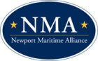 Newport Maritime Alliance
