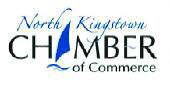North Kingston Chamber of Commerce