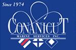 conan-150