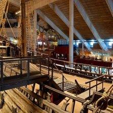 Vasa Stoccolma