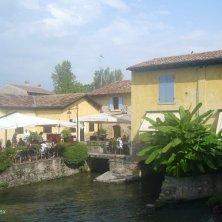 terrazze dei ristoranti