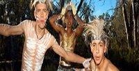 aborigeniapertura1