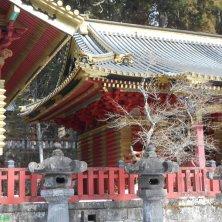 Santuario Nikko