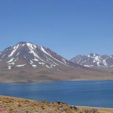 Ande Atacama